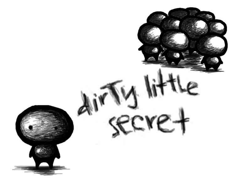 http://dirtylittlesecrets.narod.ru/secret.jpg